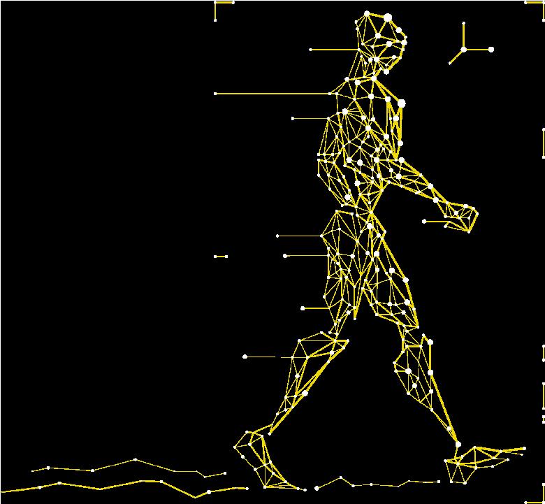 ideaton logo