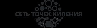 info partner logo